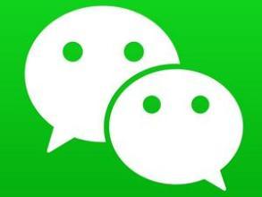 微信怎么加好友