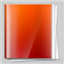 海啸电子日记本(记事本软件) 5.1.160108 安全私密版