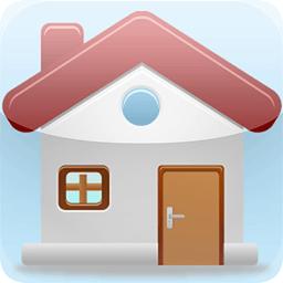 住房贷款计算器...