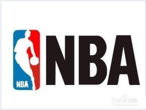 NBA直播软件大全