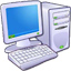 MicrosoftFixit50403.msi 免费版