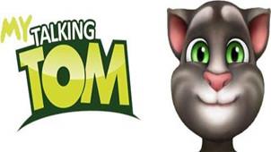 会说话的汤姆猫2中文版专区