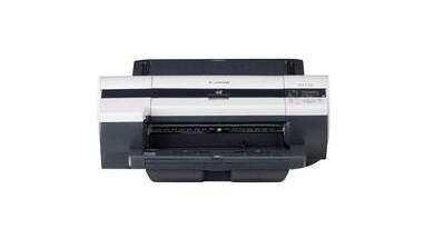 佳能ipf510打印机驱动 4.17 官方版