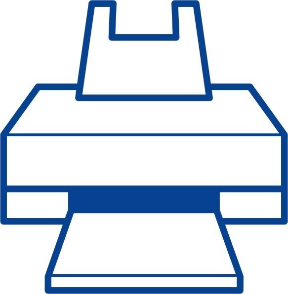 中税ts675打印机驱动 1.0.0.1官方版