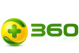 360加速球软件大全