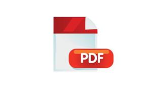 pdf查看器