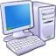 Win7桌面3D图标...