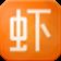 虾米音乐 3.0.7 For Mac