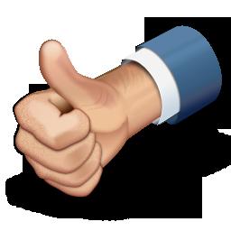 微信投票软件 20.1 绿色免费版