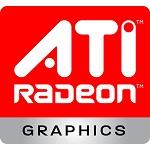ATi冶天Radeon上...