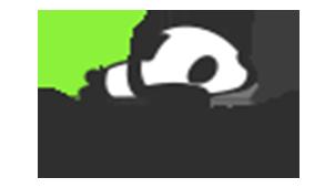 熊猫tv直播平台专题