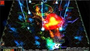 神界危机5.0最终幻想纪念版攻略