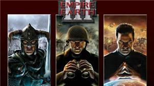 地球帝国3专区