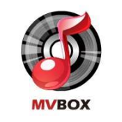 MVBOX虚拟视频音...