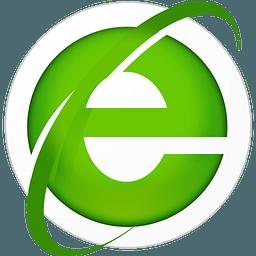 360浏览器(Android 10.1寸pad)