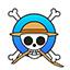 海盗老虎机