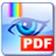 PDF-XChange Viewer 2.5.317.1