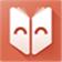 小新PDF阅读器...