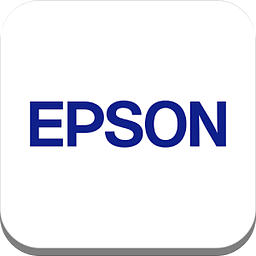 Epson爱普生EPSO...