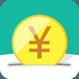 淘宝营业系统接单自动充值软件 3.14