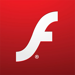 Flash CS3 高级...