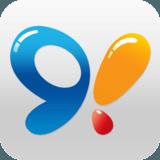 91手机助手3 兼容iPhone&安卓