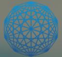 NETPAS网络加速器 1.7.2.0056
