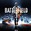 战地3(Battlefield 3) 1.4十一项修改器