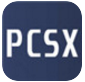 PCSX2 BIOS 1.0