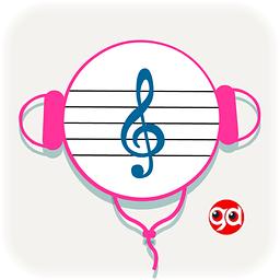 音乐梦想家全能...