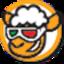 Elaborate CloneDVD2 2.8.3