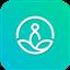 瑜伽TV 1.0.0.7 官方版