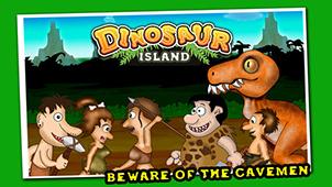 恐龙岛下载专题