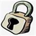 金盾视频加密器