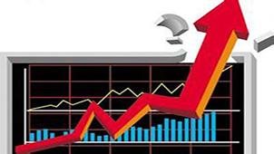 预测股票专题