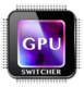 Graphics Card Switcher