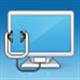 自动修复XP/VISTA/WIN7系统引导  2.02 绿色免费版