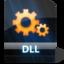 DLL查看器 完美版