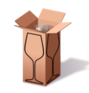 WineBottler 1.8 正式版