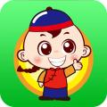 微小宝编辑器 2.6.1