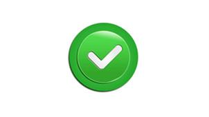 网页图片保存工具专区