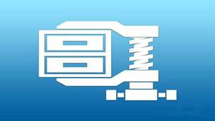 文件压缩器