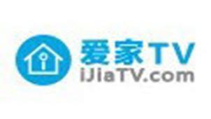 爱家tv官网