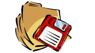 文件粉碎器