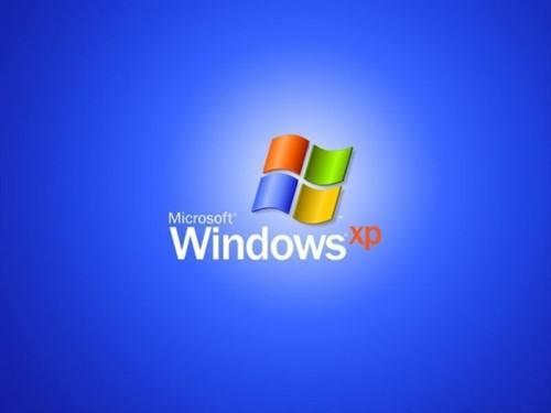 WINXP驱动软件合集