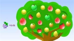 水果泡泡专区