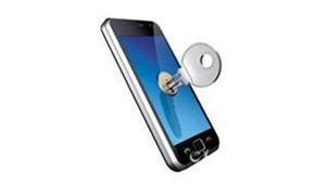 手机视频加密器