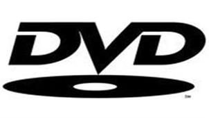 DVD视频格式专题