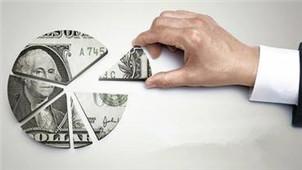 财务会计软件