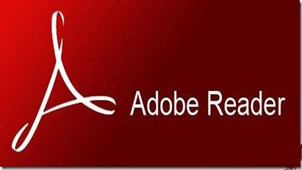 Adobereader專區
